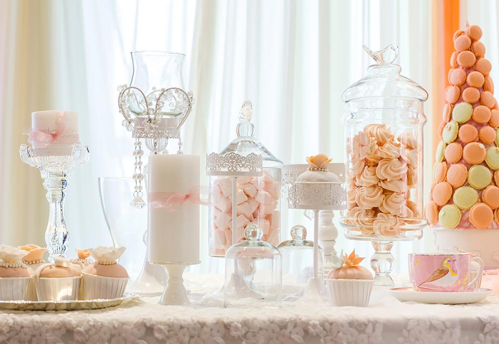 mesa dulce - servicios - Fiesta dulce